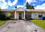 Foreclosed Home in Opa Locka 33055 17940 NW 40TH CT - Property ID: 4226449