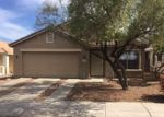 Foreclosed Home in Phoenix 85041 9425 S 1ST AVE - Property ID: 4226626