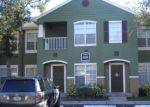 Foreclosed Home in Orlando 32811 4312 S KIRKMAN RD APT 1410 - Property ID: 4226752
