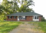 Foreclosed Home in Mount Orab 45154 1991 KRESS RD - Property ID: 4226843