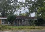 Foreclosed Home in Lake Charles 70601 709 N PRATER ST - Property ID: 4226864