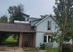 Foreclosed Home in Sabina 45169 6685 S STATE ROUTE 729 - Property ID: 4226942