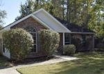 Foreclosed Home in Lacombe 70445 60398 LILAC DR - Property ID: 4226951