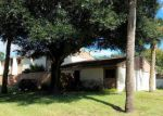 Foreclosed Home in Tampa 33637 8702 PLUM LN # 96 - Property ID: 4227056