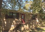 Foreclosed Home in Hartford 42347 401 ELLIS AVE - Property ID: 4227151