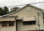 Foreclosed Home in Macon 31201 265 PURSLEY ST - Property ID: 4227160