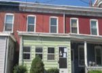 Foreclosed Home in Wilmington 19802 104 W 24TH ST - Property ID: 4227234