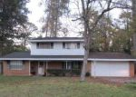 Foreclosed Home in Macon 31210 1245 TIMBERLANE DR - Property ID: 4227345