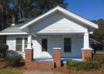 Foreclosed Home in Monroe 28112 308 GRIFFITH RD - Property ID: 4227536