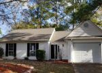 Foreclosed Home in Summerville 29483 104 CORONET ST - Property ID: 4227583