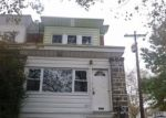 Foreclosed Home in Philadelphia 19135 4515 PRINCETON AVE - Property ID: 4227640
