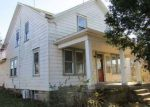Foreclosed Home in Jacobsburg 43933 57261 MOUNT VICTORY RD - Property ID: 4227692