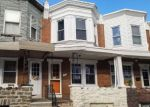 Foreclosed Home in Philadelphia 19120 269 W SHELDON ST - Property ID: 4227755
