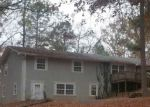 Foreclosed Home in Hot Springs National Park 71913 106 BIRDIE LN - Property ID: 4228004