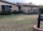 Foreclosed Home in Granbury 76049 1715 SMOKEHOUSE RD - Property ID: 4228151