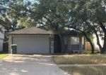 Foreclosed Home in Killeen 76543 2603 HAVEN DR - Property ID: 4228183