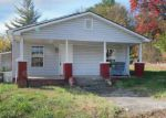 Foreclosed Home in Knoxville 37924 1305 JOHN SEVIER SCHOOL RD - Property ID: 4228209