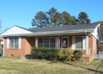 Foreclosed Home in Chattanooga 37419 412 BROWNS FERRY RD - Property ID: 4228211
