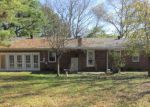 Foreclosed Home in Manchester 37355 187 VENEER ST - Property ID: 4228234