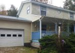 Foreclosed Home in Wartburg 37887 414 PEACH TREE CIR - Property ID: 4228239