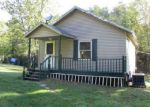 Foreclosed Home in Saint Clairsville 43950 67361 N RAY RD - Property ID: 4228335