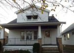 Foreclosed Home in Cleveland 44111 3530 W 119TH ST - Property ID: 4228351