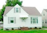 Foreclosed Home in Wickliffe 44092 29021 WEBER AVE - Property ID: 4228370