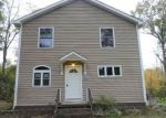 Foreclosed Home in Warren 44484 3109 WOODBINE AVE SE - Property ID: 4228376
