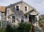 Foreclosed Home in Painesville 44077 517 INDEPENDENCE ST - Property ID: 4228382