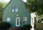 Foreclosed Home in Cleveland 44109 1609 DENISON AVE - Property ID: 4228395