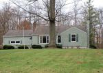 Foreclosed Home in Mansfield 44903 4001 SNODGRASS RD - Property ID: 4228420