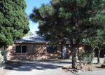 Foreclosed Home in Albuquerque 87112 2522 WYOMING BLVD NE - Property ID: 4228489