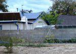 Foreclosed Home in Albuquerque 87112 11308 BELLAMAH AVE NE - Property ID: 4228495