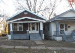 Foreclosed Home in Saint Louis 63133 6508 JULIAN AVE - Property ID: 4228578