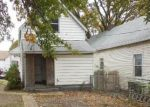 Foreclosed Home in Saint Louis 63125 824 REGINA AVE - Property ID: 4228583