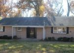 Foreclosed Home in Saint Louis 63135 12 LAKE PEMBROKE DR - Property ID: 4228599