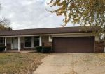 Foreclosed Home in Saint Louis 63136 2001 OTTKAMP DR - Property ID: 4228600