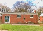 Foreclosed Home in Detroit 48223 12664 BEAVERLAND ST - Property ID: 4228665