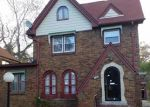 Foreclosed Home in Detroit 48221 16834 NORMANDY ST - Property ID: 4228680