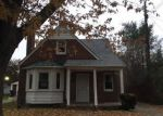 Foreclosed Home in Detroit 48235 17526 LESURE ST - Property ID: 4228690