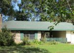 Foreclosed Home in Pearl River 70452 67360 MILTON CRADDOCK RD - Property ID: 4228783