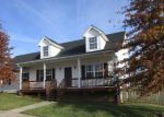 Foreclosed Home in Georgetown 40324 103 DANCERS IMAGE DR - Property ID: 4228828