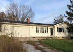 Foreclosed Home in Walton 41094 940 CHAMBERS RD - Property ID: 4228831