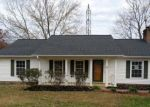Foreclosed Home in Taylors 29687 107 GRAY FOX SQ - Property ID: 4229412