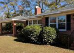 Foreclosed Home in Kershaw 29067 436 YOUNGS BEND RD - Property ID: 4229433
