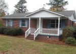 Foreclosed Home in Newberry 29108 1079 MOUNT BETHEL GARMANY RD - Property ID: 4229440