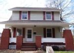 Foreclosed Home in Canton 44705 2613 FLETCHER AVE NE - Property ID: 4229775