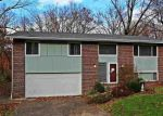 Foreclosed Home in Huntington 25705 6243 HIGHLAND DR - Property ID: 4229960