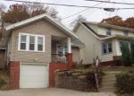Foreclosed Home in Canton 44714 911 20TH ST NE - Property ID: 4229974