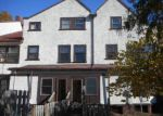 Foreclosed Home in Toledo 43620 2345 SCOTTWOOD AVE - Property ID: 4229978